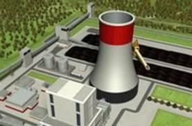 Stigla prva tranša kredita za termoelektranu u Stanarima