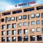 Telekom Srbija otkupljuje udio OTE-a?