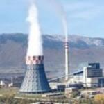 Japanski zajam za obrenovačku Termoelektranu