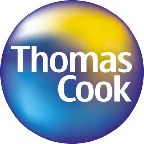 Thomas Cook ponovo pregovara o dugu