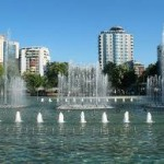 Albanija predviđa smanjenje budžetskog deficita na tri odsto BDP