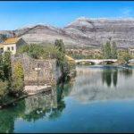 Unaprijediti privrednu i turističku saradnju Trebinja i Dubrovnika