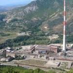 """""""Trepču"""" registruju kao ekonomskog giganta Kosova"""