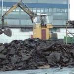 U FBiH nestaju zalihe uglja