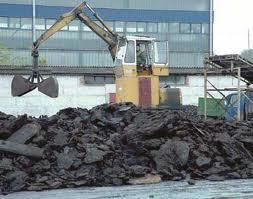 Rudnik Kolubara uputio prve vagone uglja u TE Obrenovac