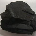 Počela istraživanja o zalihama uglja