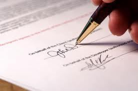Potpisano 110 ugovora o subvencionisanju izvoza