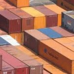 BiH: Uvoz povećan za 6,5 odsto