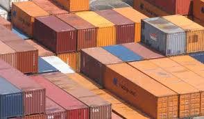 uvoz-izvoz