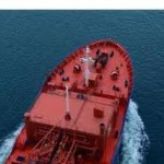 Trgovinska razmjena RS sa inostranstvom preko pet milijardi dolara