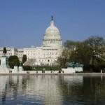 SAD: Ograničenje ovlašćenja Feda