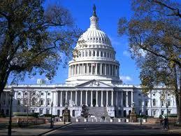 Washington razmatra kako finasijski pomoći BiH