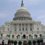 Debata o fiskalnoj politici u SAD-u