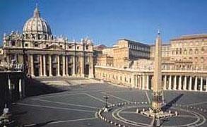 Dodatne optužbe protiv vatikanskog računovođe