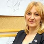Kalanović: Antikrizne mjere za desetak dana