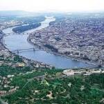 U Višegradu podsticaj plasteničke proizvodnje