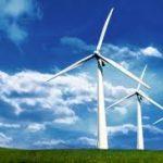 Raspisan tender za vjetroelektrane