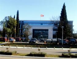 Crna Gora se zadužila 100 miliona evra