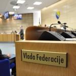 Izmjene zakona o bankama i Agenciji za bankarstvo