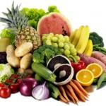 Ponuda za proizvodnju voća i povrća