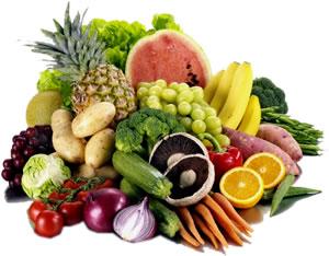 Voće i povrće - Page 2 Voce-i-povrce
