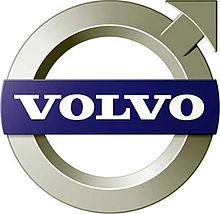 Volvo zapošljava 10.000 radnika