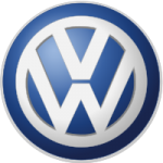 Volkswagen otvorio 16. fabriku u Kini i 105. u svijetu