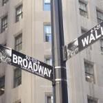 Najava Berluskonijeve ostavke oraspoložila ulagače na Wall Streetu