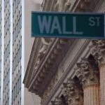 Dobri kvartalni rezultati podstakli Wall Street