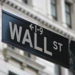 Zbog izjava Angele Merkel ojačali indeksi na Wall Streetu