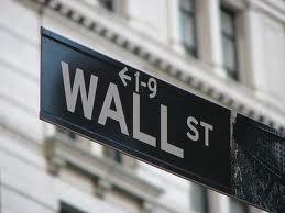 Sumnja u podsticajne mjere Feda srušila cijene na Wall Streetu