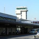 Zaposleni na aerodromu održali štrajk upozorenja