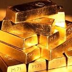 Venecuela vraća 211 tona zlata iz Evrope