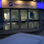 Otvorene dvije nove poslovnice Hypo banke u Sarajevu