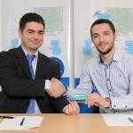 Hypo banka strateški partner u razvoju ISIC kartica za BiH