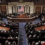 Senat usvojio sankcije Iranskoj centralnoj banci