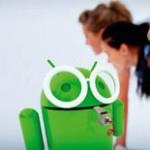 Završen konkurs Android liga