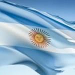 Čudesan uspon Argentine