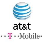 AT&T povlači ponudu za kupovinu T-mobajla