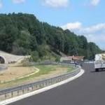 Srpsku samo eksproprijacija zemljišta za auto-puteve koštala 114 mil. KM