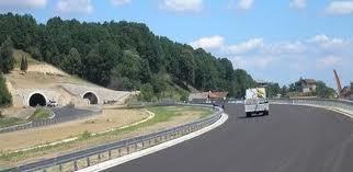 Ostvareni preduslovi za bezbjedno odvijanje saobraćaja