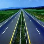 Podržan Prijedlog zakona o autoputu na Koridoru Pet ce