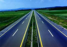 Podrška zakonu o autoputu