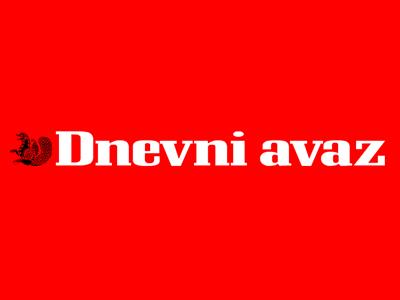 """""""Avaz"""" dostavio ponudu za kupovinu """"Pobjede"""""""