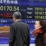 Vijesti iz Italije oraspoložile azijske ulagače