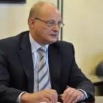 Bajec: Srbija će 2012. održati makroekonomsku stabilnost