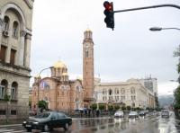 Kostić: Zahtjeve za licence obrađuje resorno ministarstvo
