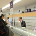 Učešće problematičnih kredita u Srbiji  poraslo na 18,8 odsto