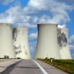 "Bez nuklearke ""Belene"" – uvoz električne energije"
