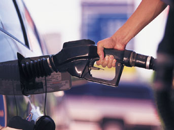 SAD postaju neto izvoznici benzina